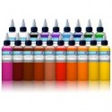 19-color-tattoo-ink-set7