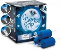 grip-crystal2