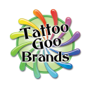logo tattoo goo7