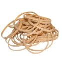 rubber-bands_19